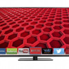 VIZIO 48″ 1080p Full-Array LED Smart TV for $399.99