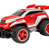 Red Off-Road R/C Car for $19.99