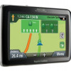 Magellan 4.7″ GPS with Lifetime Maps for $39.99