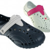 Women's Dawgs Ultralites Spirit Shoes -Your Choice for $16.99