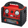 6-in-1 Multipurpose Power Source for $69.99