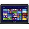 ASUS D550MAV-DB01 16-Inch Notebook (I… – Best Seller in Laptop Computers
