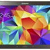 Samsung Galaxy Tab S 10.5-Inch Tablet… – Best Seller in Computers & Accessories