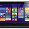 Lenovo Y50 Touch 4K UHD Laptop Comput… – Best Seller in Laptop Computers