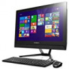 Lenovo C40-05 21.5-Inch All-in-One To… – Best Seller in Desktop Computers