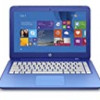 HP Stream 13.3 Inch Laptop (Intel Cel… – Best Seller in Laptop Computers