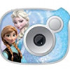 Disney's Frozen Snap n' Share Digital… – Top Seller in Camera & Photo