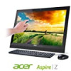 Acer Aspire 21.5″ Full HD All-In-One… – Best Seller in Desktop Computers