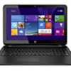 HP 15-f111DX 15.6″ Touch-Screen Lapto… – Best Seller in Laptop Computers