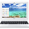 Acer Chromebook 11 CB3-111-C670 (11.6… – Best Seller in Laptop Computers