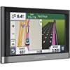 Garmin nüvi 2557LMT 5-Inch Portable V… – Best Seller in Electronics