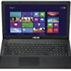 ASUS 15.6-Inch X551MAV-EB01-B(S) Inte… – Best Seller in Laptop Computers
