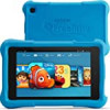 Fire HD 7 Kids Edition, 7″ HD Display… – Best Seller in Computers & Accessories
