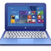 HP Stream 11 Laptop Includes Office 3… – Best Seller in Computers & Accessories