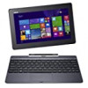 ASUS Transformer Book T100TA-C1-RD(S)… – Best Seller in Laptop Computers