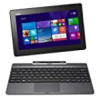 ASUS Transformer Book T100TA-C1-GR(S)… – Best Seller in Computers & Accessories