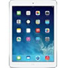 Apple iPad Air MD788LL/A (16GB, Wi-Fi… – Best Seller in Computers & Accessories