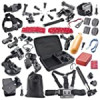 BAXIA TECHNOLOGY® GoPro Accessory Kit… – Top Seller in Camera & Photo