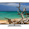 Vizio 47″ 1080p 120Hz Smart LED HDTV With Wi-Fi, M471I-A2