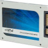 Crucial MX100 2.5″ 512GB SATA III MLC Internal Solid State Drive for $174.99