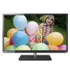 """Toshiba 32"""" 32L1350U LED TV 120Hz Clearscan Television"""