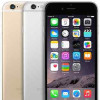 Apple iPhone 6 – 128GB – (Factory Unlocked) Smartphone – Gold Silver Gray for $429.99