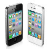 """Apple iPhone 4S 8GB """"Factory Unlocked"""" Black and White Smartphone for $62.95"""