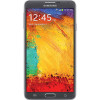 Samsung Galaxy Note 3 Black for Sprint for $199.99 New 2-yr. Sprint agreement required. Today only or while supplies las…