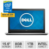 Dell Inspiron 5558 15.6″ Core i7 Laptop with GeForce GT920M for $599.97