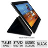 Kensington Folio Expert Universal Tablet Cover Stand for $After Rebate Today only or while supplies last. Online only. T…