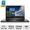 Lenovo Z70 17.3″ Core i7 Gaming Notebook with GT840M Graphics for $849.97
