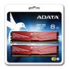 2x 4GB (8GB) DDR3 ADATA Desktop Memory for $59.99