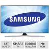 Samsung J6300 Series 65″ Smart LED TV for $1199.97