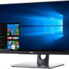Dell P2418HT 24″ LED LCD Professional Full HD IPS Touchscreen Monitor, 1920 x 1080, 60 Hz Refresh Rate, 6ms Response Tim…