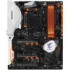 GIGABYTE AORUS GA-Z270X-Gaming 5 (rev. 1.0) LGA 1151 Intel Z270 HDMI SATA 6Gb/s USB 3.1 ATX Motherboards – Intel for $16…