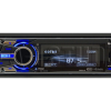 Sony DSX-S210X AM/FM Digital Media Stereo Receiver for $79.99