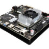 NVIDIA Jetson TX1 Development Kit, 64-bit ARM A57 for $499.99