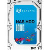 Seagate NAS HDD ST4000VN000 4TB 64MB Cache SATA 6.0Gb/s Internal Hard Drive for $149.99