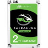 Seagate 2TB BarraCuda 5400 RPM 128MB Cache SATA 6.0Gb/s 2.5″ Laptop Internal Hard Drive ST2000LM015 for $84.99