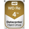 WD Re 4TB Datacenter Capacity Hard Disk Drive – 7200 RPM Class SATA 6Gb/s 64MB Cache 3.5 inch WD4000FYYZ for $199.99