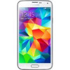 Samsung Galaxy S5 SM-G900A 16GB (AT&T) 4G LTE + Unlocked GSM Smartphone – White for $0.00