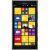 Nokia Lumia 1520.3 Black 3G 4G LTE Quad-Core 2.2GHz Unlocked Cell Phone (US LTE Bands) for $489.99