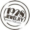 COUPON CODE: VIPS17 – 40% Off Flash Sale   1928 Jewelry Coupons