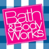 COUPON CODE: BESTHAUL – Take 20% off on any $25 or more purchase | Bath and Body Works Coupons
