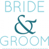 COUPON CODE: APRIL – Extra 10% Off The April Sale | Brideandgroomdirect.co.uk Coupons