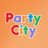 COUPON CODE: PCA9DZ – FREE Shipping with any purchase of $35 or more. | Partycity.com Coupons
