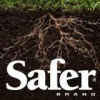 COUPON CODE: SBFATHERS – Take 15% off your orders   Saferbrand.com Coupons