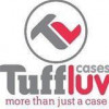 COUPON CODE: BACKPACK15 – Take 15% off your order | Tuff-Luv Cases Coupons