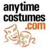 COUPON CODE: may – Take An Extra 40% Off Hats, Wigs, Masks and Accessories. Offer expires at midnight PT. | Anytimecostu…