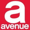 COUPON CODE: AVCHEER – Take 50% off on Sweaters, Coats & Boots | Avenue Plus Size Clothing Coupons